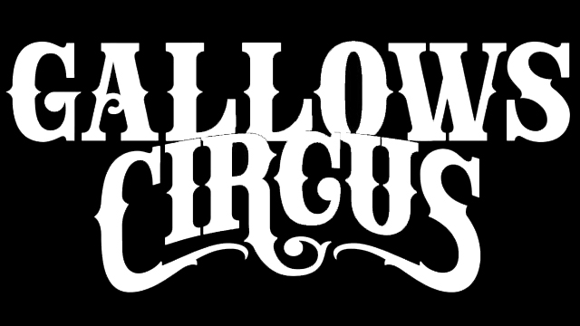 Gallows Circus