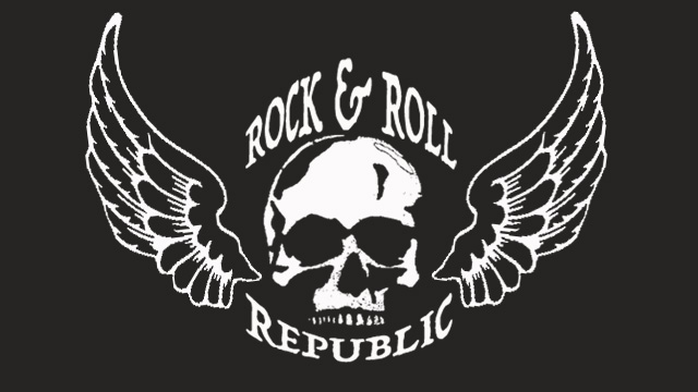 Rock & Roll Republic